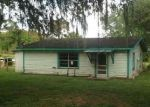 Foreclosed Home in Dade City 33525 FORT KING RD - Property ID: 4012592210