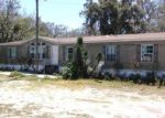 Foreclosed Home in Wauchula 33873 CACTUS AVE - Property ID: 4012626827