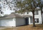 Foreclosed Home in Riverview 33578 MARONDA DR - Property ID: 4012665355