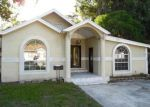 Foreclosed Home in Saint Petersburg 33711 39TH ST S - Property ID: 4012666232
