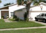 Foreclosed Home in Kissimmee 34743 FAIRFIELD DR - Property ID: 4012691643