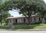 Foreclosed Home in San Antonio 78216 REDCLIFF DR - Property ID: 4012719223
