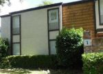 Foreclosed Home in San Antonio 78217 BARRINGTON ST - Property ID: 4012721870