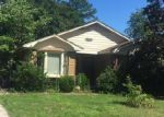 Foreclosed Home in Little River 29566 SPAULDINGWOOD RD - Property ID: 4012729302