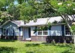 Foreclosed Home in Castle Hayne 28429 DEERFIELD RD - Property ID: 4012752966