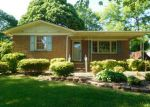 Foreclosed Home in Greensboro 27403 MURRAYHILL RD - Property ID: 4012756458