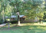 Foreclosed Home in Rural Hall 27045 RUNNINGBROOK LN - Property ID: 4012767855