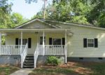 Foreclosed Home in Concord 28027 VISTA PL NW - Property ID: 4012773990