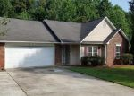 Foreclosed Home in Gastonia 28056 HAWK RIDGE DR - Property ID: 4012778357