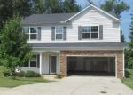 Foreclosed Home in Mebane 27302 MONTREUX CT - Property ID: 4012784937