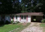 Foreclosed Home in Henderson 27537 OLD COUNTY HOME RD - Property ID: 4012788426