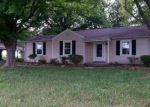 Foreclosed Home in High Point 27263 E FAIRFIELD RD - Property ID: 4012789301