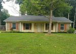 Foreclosed Home in Greensboro 27407 GRANADA LN - Property ID: 4012804189