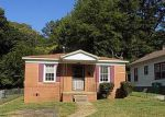 Foreclosed Home in Charlotte 28216 TAYLOR AVE - Property ID: 4012815589