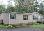 Foreclosed Home in Gastonia 28056 UNION RD - Property ID: 4012817333