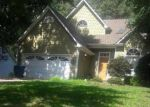Foreclosed Home in Matthews 28105 KIRKHOLM DR - Property ID: 4012823922