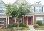 Foreclosed Home in Greensboro 27407 MALAMUTE LN - Property ID: 4012830470