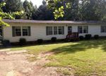 Foreclosed Home in Henderson 27537 LILLY LN - Property ID: 4012835291
