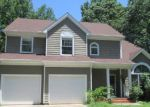 Foreclosed Home in Charlotte 28269 SILVERMERE WAY - Property ID: 4012839679
