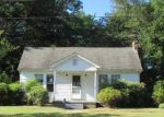 Foreclosed Home in Kannapolis 28083 MOOSE RD - Property ID: 4012847109