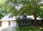 Foreclosed Home in Kings Mountain 28086 PRESTON TRL - Property ID: 4012855893