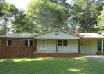 Foreclosed Home in Asheboro 27205 VANCROFT ST - Property ID: 4012860702