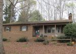 Foreclosed Home in Reidsville 27320 REGENCY DR - Property ID: 4012865515