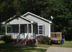 Foreclosed Home in Winston Salem 27105 ADDISON AVE - Property ID: 4012868584