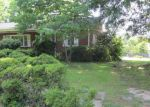 Foreclosed Home in Landis 28088 W RICE ST - Property ID: 4012886540