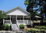 Foreclosed Home in Reidsville 27320 RICHARDSON DR - Property ID: 4012890923