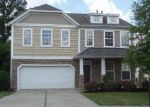 Foreclosed Home in Charlotte 28213 HOULDSWORTH DR - Property ID: 4012892221