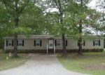 Foreclosed Home in Walterboro 29488 DUBLIN ST - Property ID: 4012900556