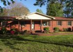 Foreclosed Home in Lexington 27295 PINE TOP RD - Property ID: 4012908887
