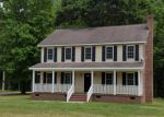 Foreclosed Home in Moncks Corner 29461 LOIS CIR - Property ID: 4012916312