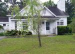 Foreclosed Home in Wilmington 28411 SAPLING CIR - Property ID: 4012926841