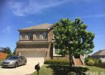 Foreclosed Home in Clayton 27527 TAMARIND CT - Property ID: 4012936915