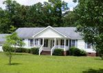 Foreclosed Home in Havelock 28532 LONG CREEK DR - Property ID: 4012942602
