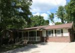 Foreclosed Home in Antioch 37013 SHACKLETT LANE CT - Property ID: 4012949608