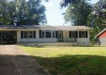 Foreclosed Home in Cherokee Village 72529 CHEYENNE DR - Property ID: 4012951805