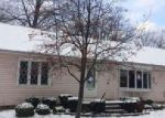 Foreclosed Home in Buffalo 14219 GRAFTON AVE - Property ID: 4012991207