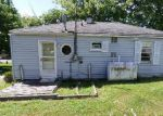 Foreclosed Home in Hudson 12534 LINCOLN BLVD - Property ID: 4013005221