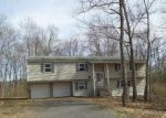 Foreclosed Home in East Stroudsburg 18302 CATHLEEN DR - Property ID: 4013014423