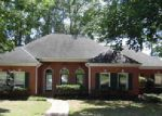 Foreclosed Home in Brandon 39047 WOODLANDS DR - Property ID: 4013022751