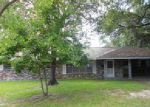 Foreclosed Home in Gulfport 39501 BULLIS AVE - Property ID: 4013027565