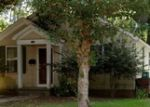 Foreclosed Home in Tupelo 38804 WOODLAWN ST - Property ID: 4013033705