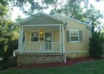 Foreclosed Home in Kansas City 64114 MCGEE ST - Property ID: 4013039840