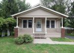 Foreclosed Home in Independence 64052 E 14TH ST S - Property ID: 4013040259