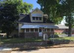 Foreclosed Home in Festus 63028 N 4TH ST - Property ID: 4013042455