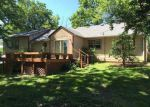 Foreclosed Home in Chillicothe 64601 JENNINGS PL - Property ID: 4013045524