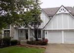 Foreclosed Home in Lees Summit 64064 NE SHOREVIEW DR - Property ID: 4013051208